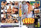DVD_DIS_064