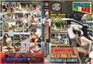 DVD_DIS_069