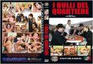 DVD_DIS_070
