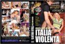 DVD_DIS_081
