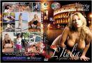 DVD_DIS_086