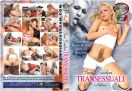 DVD_DIS_088