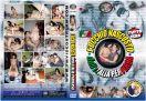 DVD_DIS_089