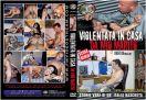 DVD_DIS_096