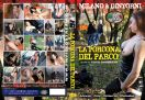 DVD_DIS_125