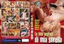 DVD_DIS_127