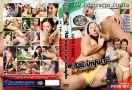 DVD_DIS_135