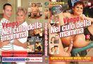 DVD_DIS_140