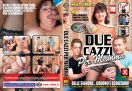 DVD_DIS_142
