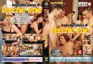 DVD_DIS_154