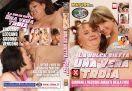 DVD_DIS_156