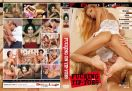DVD_DP_058