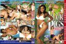 DVD_EXD_1009