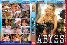 DVD_EXD_1032