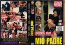 DVD_FMD_0201