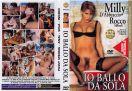 DVD_FMD_0206