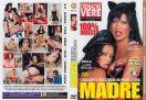 DVD_FMD_0211