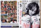 DVD_FMD_0212
