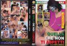 DVD_FMD_0216
