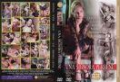 DVD_FMD_0222