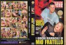DVD_FMD_0224