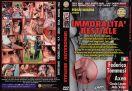 DVD_FMD_0235