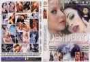 DVD_FMD_0248