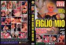 DVD_FMD_0251
