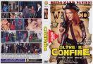 DVD_FMD_0259