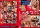 DVD_FMD_0263