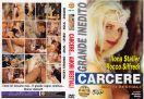 DVD_FMD_0271