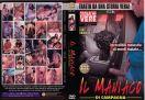 DVD_FMD_0272