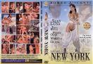 DVD_FMD_0278