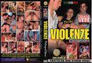 DVD_FMD_0295