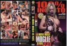 DVD_FMD_0298