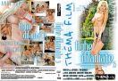 DVD_T_102_ED