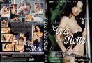 DVD_T_103_ED
