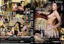DVD_T_106_ED