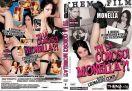 DVD_T_118_ED