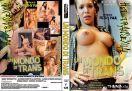 DVD_T_125_ED