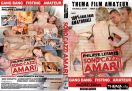 DVD_T_132_ED