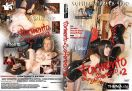 DVD_T_142_ED