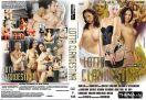 DVD_T_143_ED