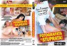 DVD_T_144_ED