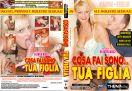 DVD_T_56
