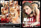 DVD_T_66