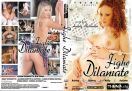 DVD_T_70