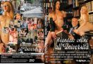 DVD_T_73