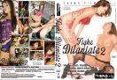 DVD_T_79