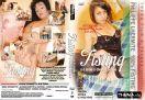 DVD_T_91